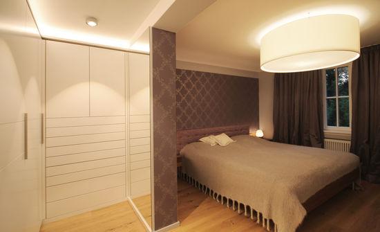 ankleide mit nat rlichem mottenschutz innenarchitekt in m nchen andreas ptatscheck. Black Bedroom Furniture Sets. Home Design Ideas