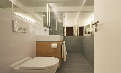 spiegelbad innenarchitekt in m nchen andreas ptatscheck. Black Bedroom Furniture Sets. Home Design Ideas