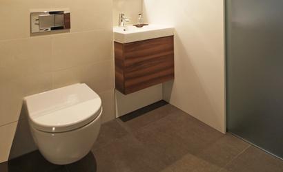 g ste wc mit hauswirtschaftsraum innenarchitekt in. Black Bedroom Furniture Sets. Home Design Ideas