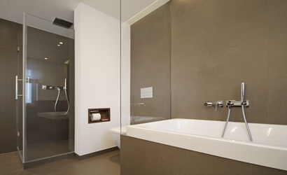 Innenarchitektur badezimmer for Badezimmer innenarchitekt