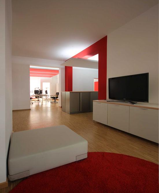 agentur f r digitale medien innenarchitekt in m nchen. Black Bedroom Furniture Sets. Home Design Ideas
