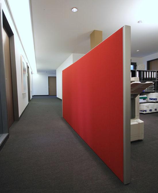 b roetage einer unternehmensberatung innenarchitekt in. Black Bedroom Furniture Sets. Home Design Ideas