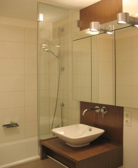 kleine stadtwohnung innenarchitekt in m nchen andreas ptatscheck. Black Bedroom Furniture Sets. Home Design Ideas