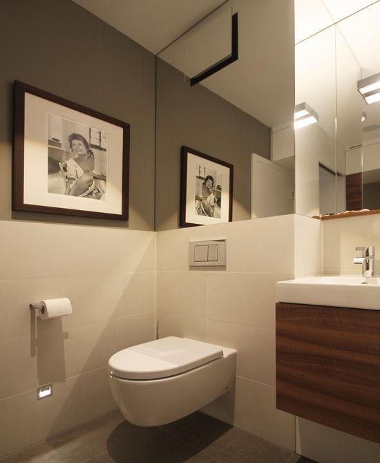 elegante stadtwohnung innenarchitekt in m nchen andreas ptatscheck. Black Bedroom Furniture Sets. Home Design Ideas