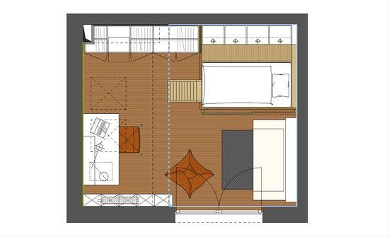 kinderzimmer aufteilung bibkunstschuur. Black Bedroom Furniture Sets. Home Design Ideas