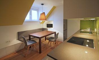 k chen innenarchitekt in m nchen andreas ptatscheck. Black Bedroom Furniture Sets. Home Design Ideas
