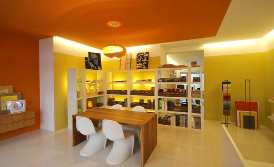 ladenb ro innenarchitekt in m nchen andreas ptatscheck. Black Bedroom Furniture Sets. Home Design Ideas