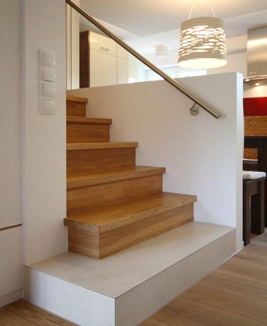innenarchitektur reihenhaus. Black Bedroom Furniture Sets. Home Design Ideas