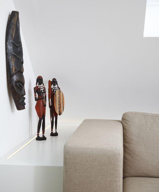 wohnraum an einem wintergarten innenarchitekt in m nchen andreas ptatscheck. Black Bedroom Furniture Sets. Home Design Ideas