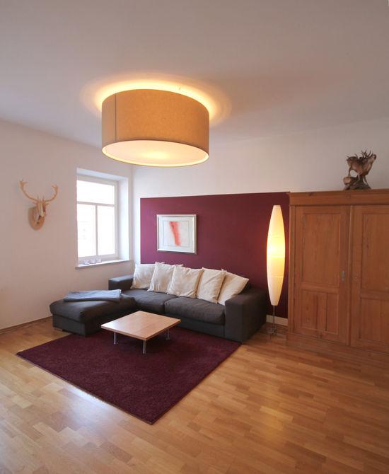 teppich spannen 00394220171026. Black Bedroom Furniture Sets. Home Design Ideas