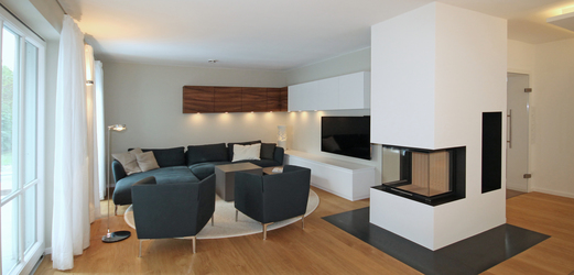 Innenarchitekt in m nchen andreas ptatscheck for Innenarchitekt munchen job