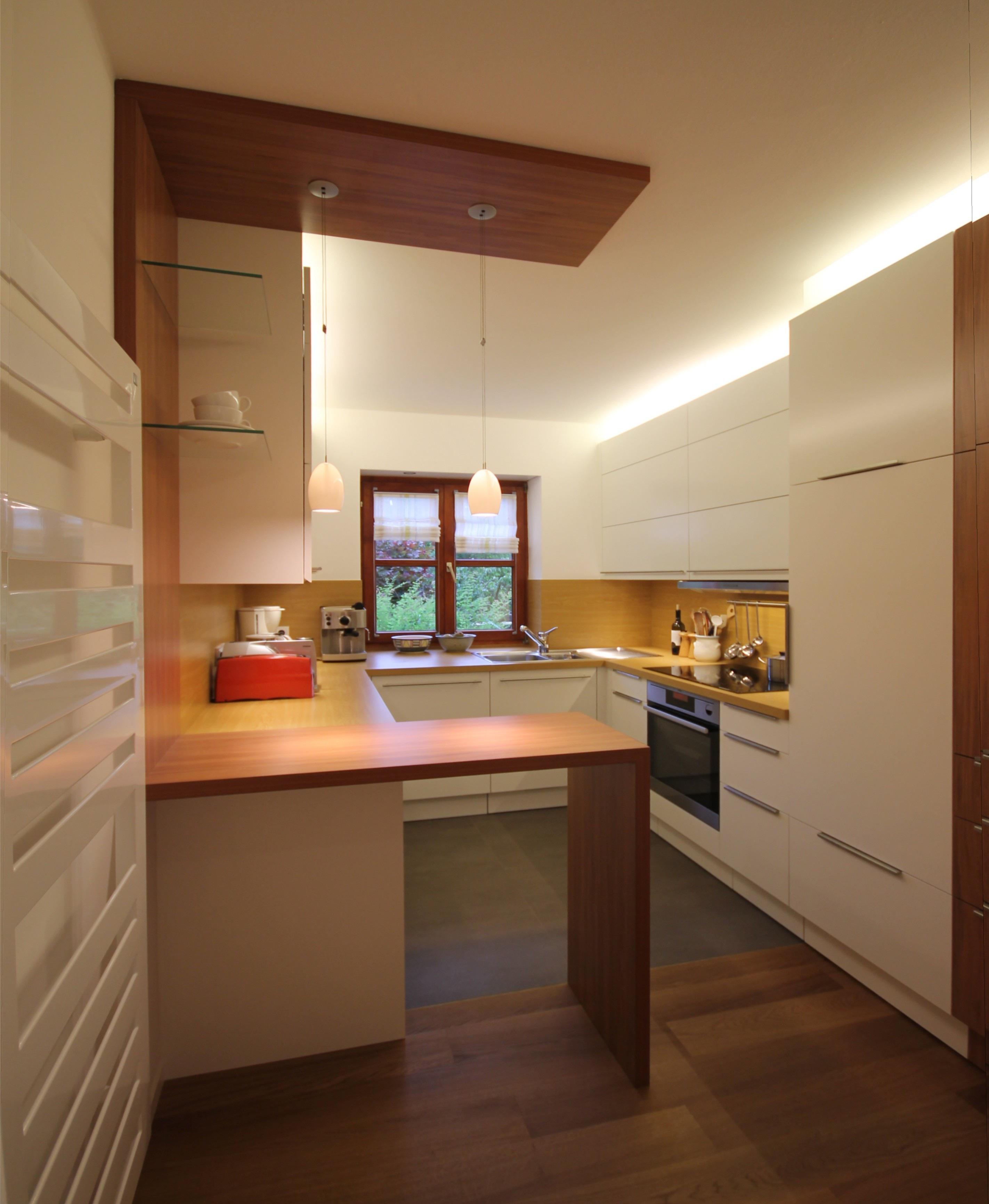 küchen – eswerderaum