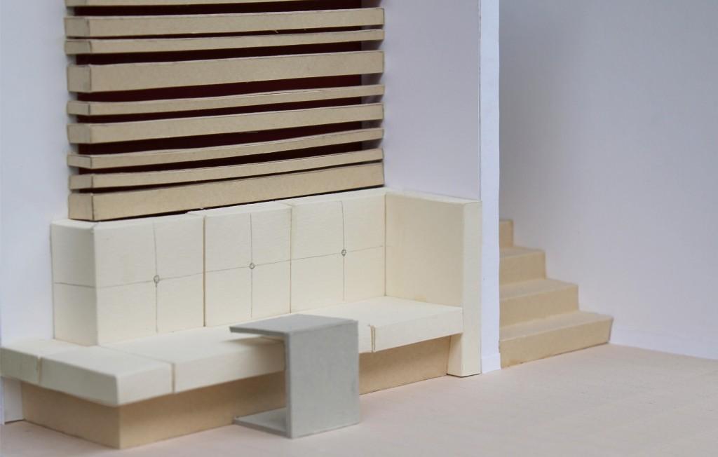 m belentwurf innenarchitekt m nchen eswerderaum eswerderaum. Black Bedroom Furniture Sets. Home Design Ideas