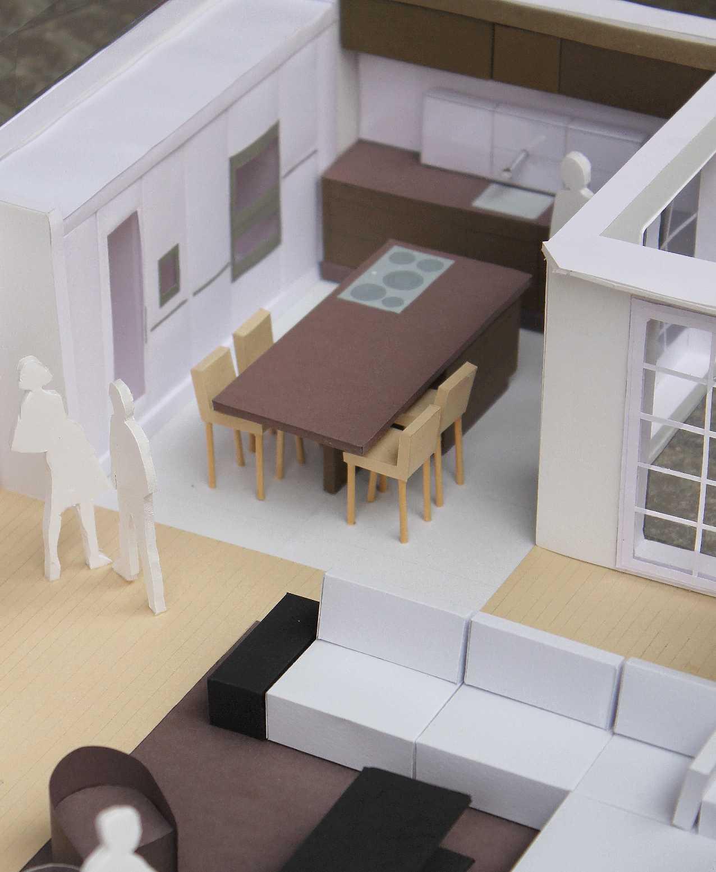 wohnk che innenarchitekt m nchen eswerderaum eswerderaum. Black Bedroom Furniture Sets. Home Design Ideas