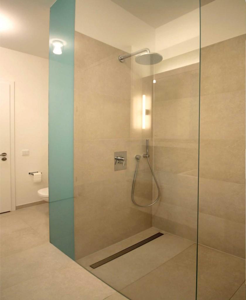 Eswerderaum innenarchitekt m nchen badezimmer eswerderaum - Innenarchitektur badezimmer ...