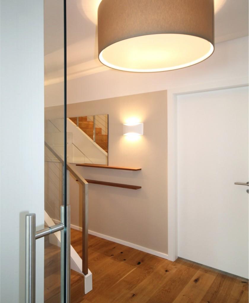 eswerderaum innenarchitekt m nchen diele eswerderaum. Black Bedroom Furniture Sets. Home Design Ideas