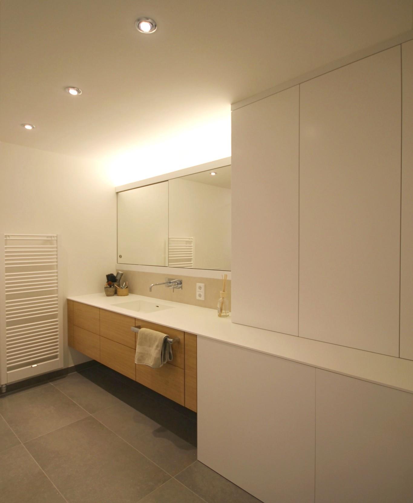eswerderaum innenarchitekt m nchen bad eswerderaum. Black Bedroom Furniture Sets. Home Design Ideas