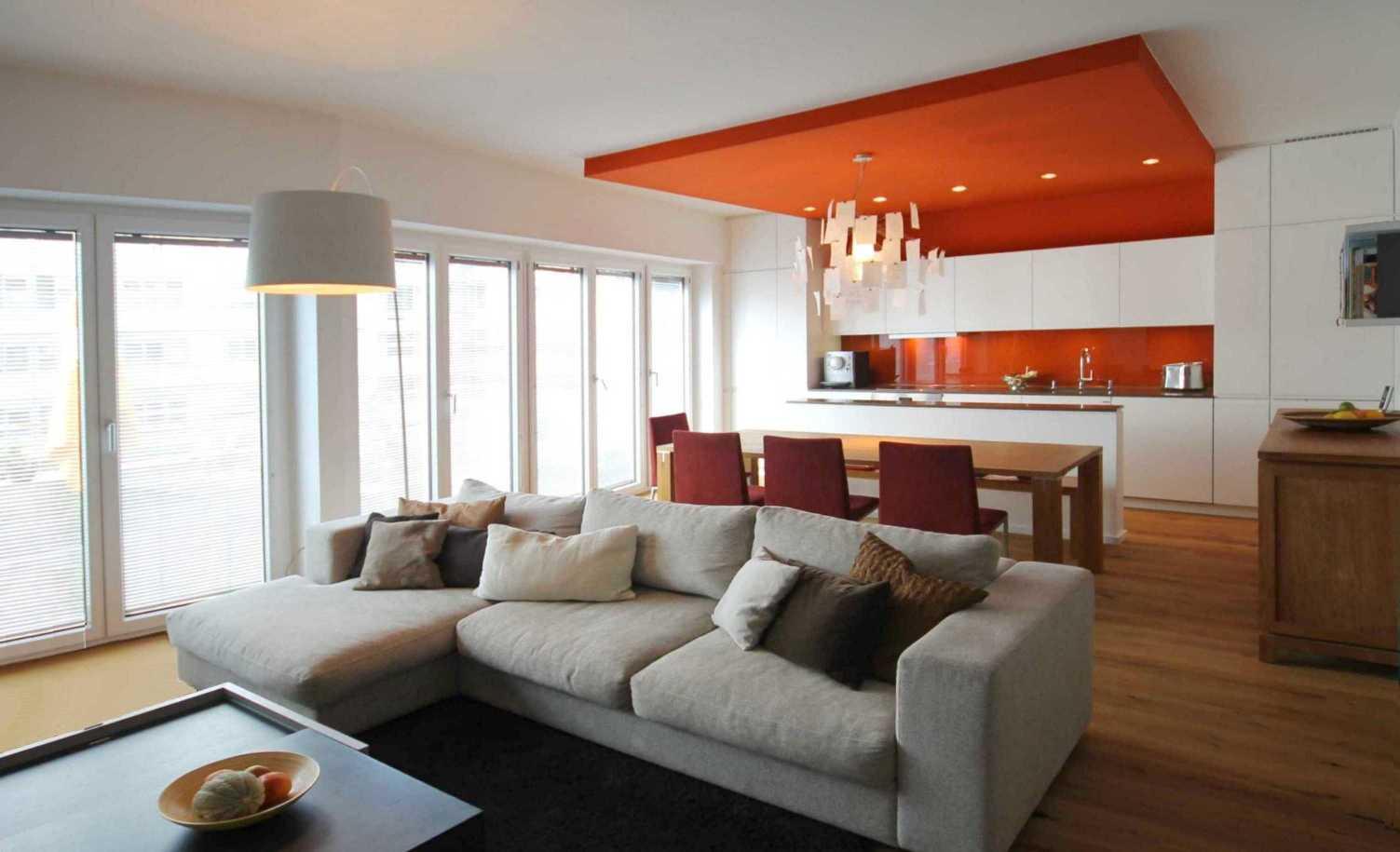 Wohnzimmer offene küche im wohnzimmer : Veröffentlicht am 28. September 2012 Volle Größe 1503 × 915
