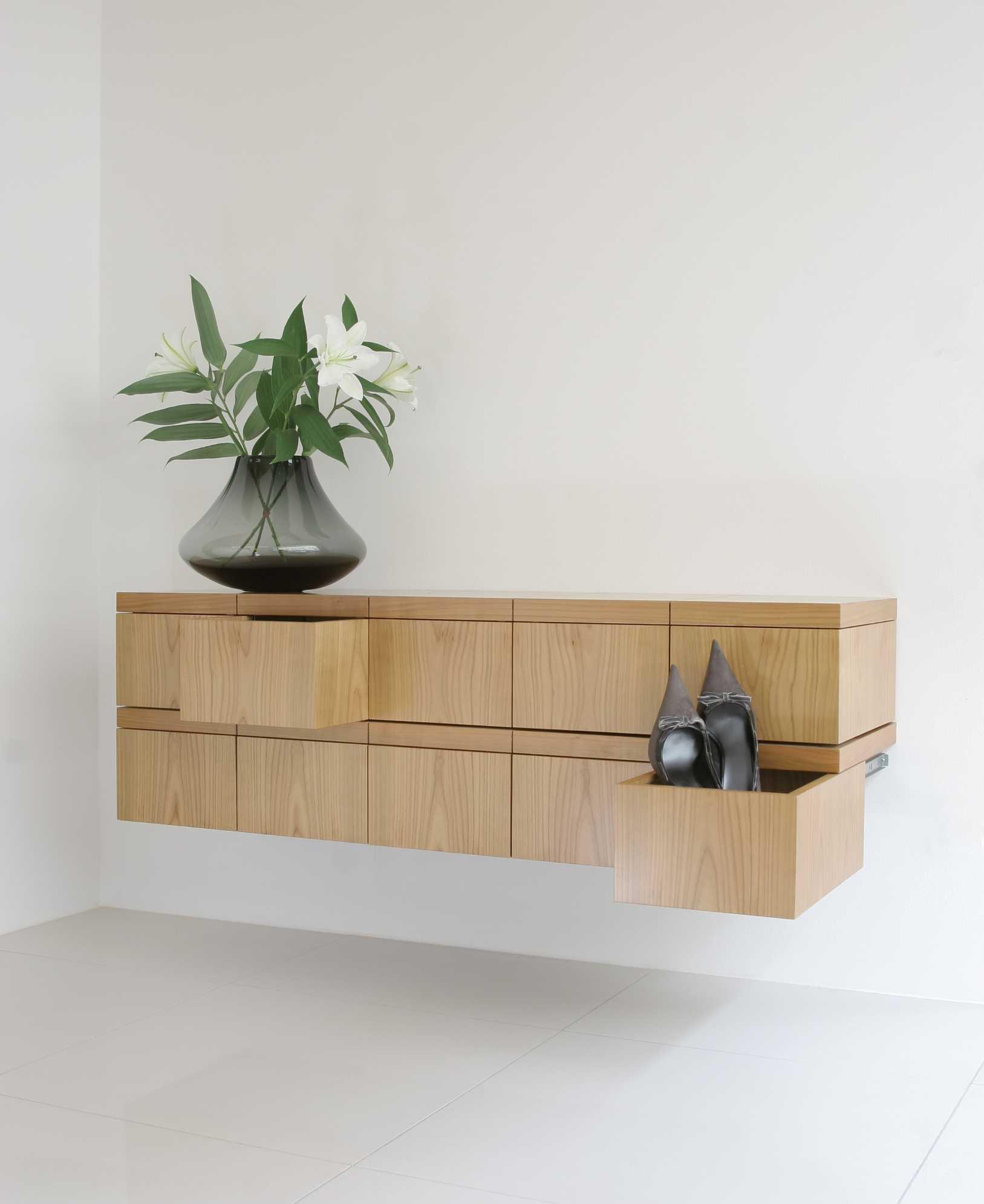 m belentwurf eswerderaum. Black Bedroom Furniture Sets. Home Design Ideas
