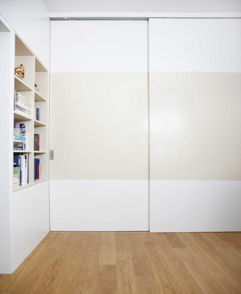 innenarchitekt m nchen eswerderaum stauraum geschlossen. Black Bedroom Furniture Sets. Home Design Ideas