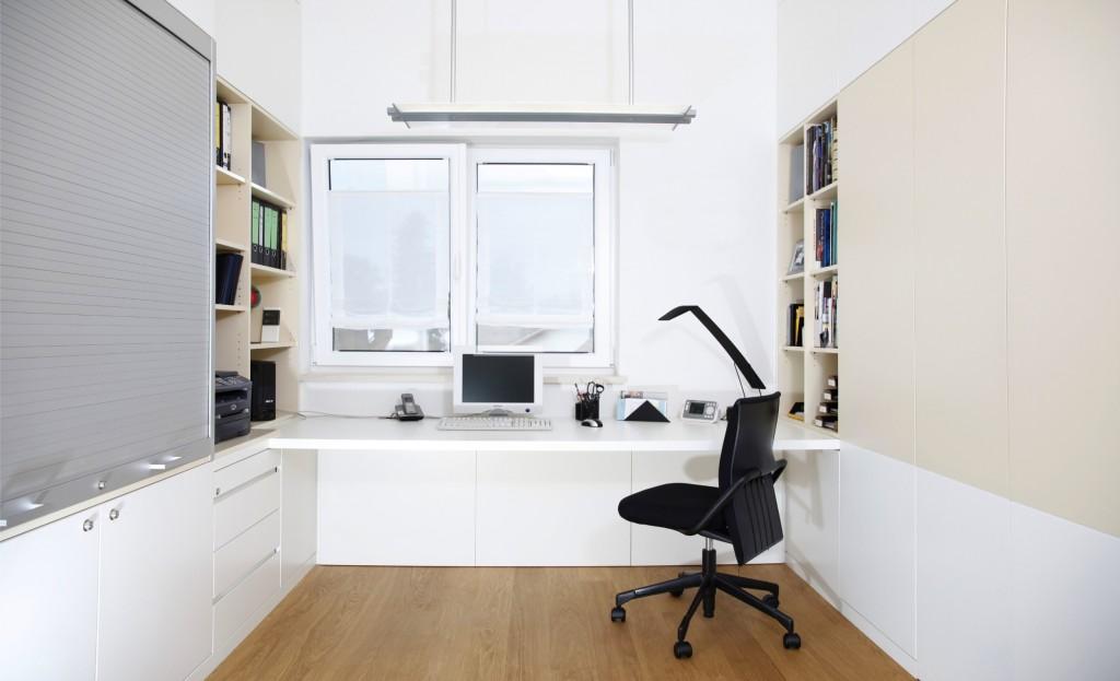 eswerderaum innenarchitekt m nchen buero und. Black Bedroom Furniture Sets. Home Design Ideas